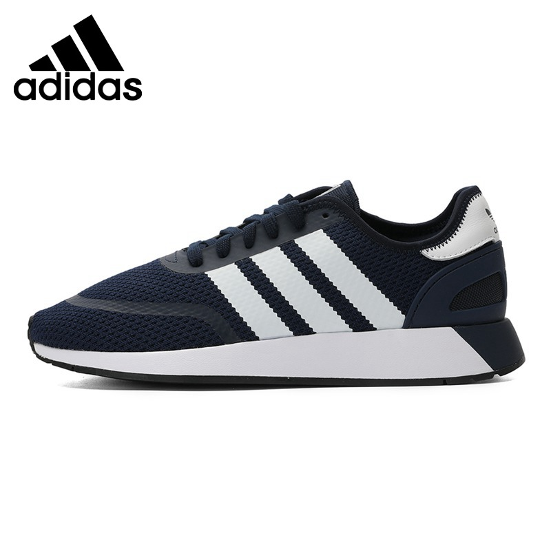 Original New Arrival <font><b>Adidas</b></font> Originals N-5923 <font><b>Unisex</b></font> Skateboarding Shoes Sneakers image