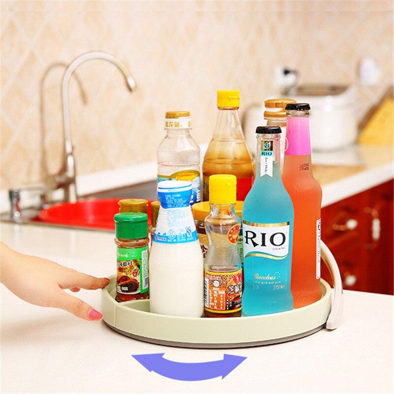 Turntables Kitchen Promotion-Shop for Promotional Turntables ...