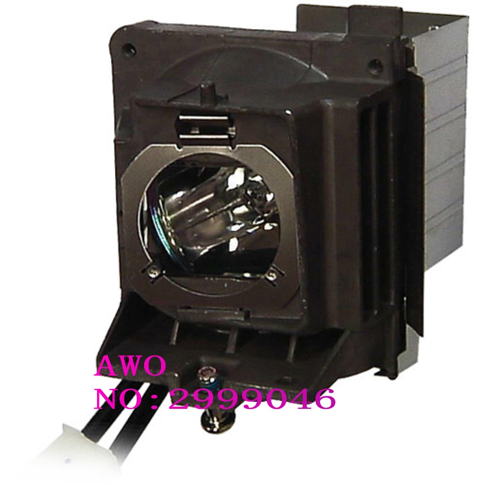 цена на Original MC.JL811.001 Lamp for Acer P1185 / P1285 / P1285B / S1285 / X1185 / X1285 Projectors