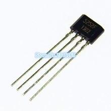 20 штук QX5252F QX5252 5252F СВЕТОДИОДНЫЙ Драйвер IC