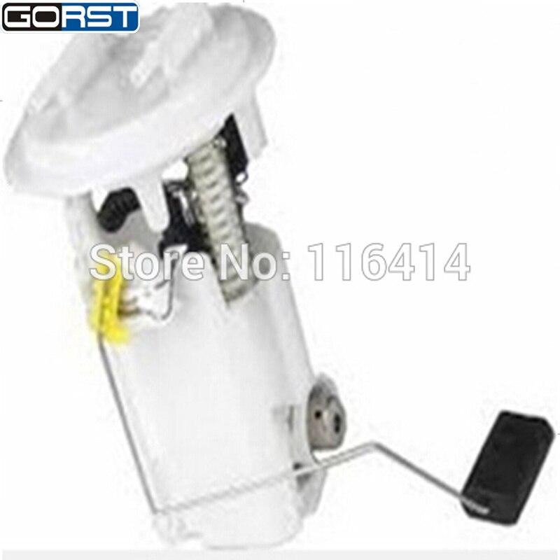 Ensemble de pompe à carburant de haute qualité pour peugeot #: 1525. Y2/1525. N9/1525.EA