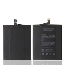 100% Original Backup For Letv X800 LT55A Battery Smart Mobile Phone + Tracking No+ In Stock