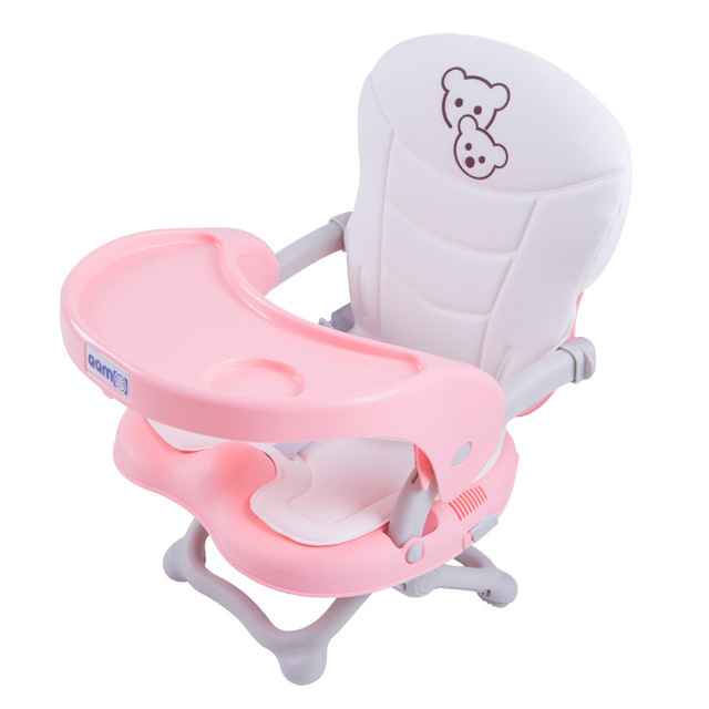 baby chairs for toddlers fabric task chair meisilaidend throne adjustable highchair dining pocket snack booster seat with tray nursing