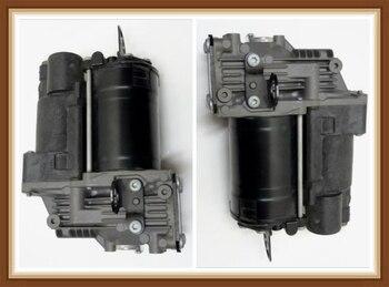 Paire compresseur à Suspension pneumatique pompe A 251 320 26 04/2513202604 pour Mercedes W251 classe R r320 r350 r500 r63 amg