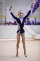 Для девочек на фигурных коньках платье для конкурса женщины конкурс катание платья дорогие пользовательские фигурное катание платье Беспл