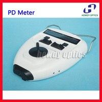 Medidor de distancia para pupila, instrumento de medición Digital para pupila, oftalmológica, 32AT
