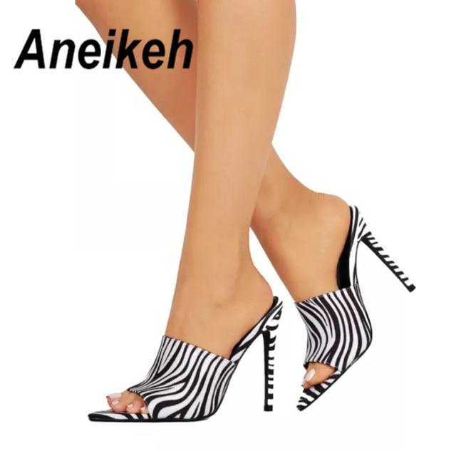 Zebre Femme Chaussures Motif Chaussures Femme Motif Femme Motif Zebre Chaussures bg6YvyIf7