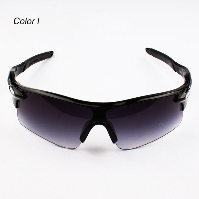 f5d8408a213 Drbike Cycling Bike Glasses Riding Protection Bicycle Goggles Driving  Eyewear Outdoor Sports Sunglasses Night Glasses