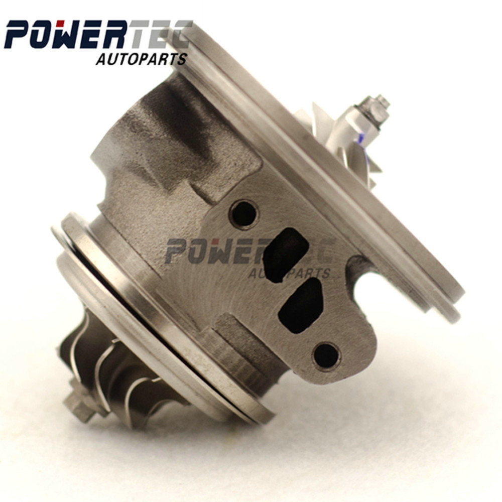 Turbo buy online  RHB31 VA110036 turbo cartridge for ISUZU 4JF1 Turbocharger cartridge chra