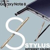 100 Original Samsung Touch PEN Stylus S Pen Forsamsung Galaxy Note 8 SM N950 N950P N950A