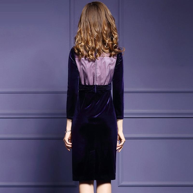 Fantástico Temas Del Partido Del Vestido Embellecimiento - Ideas ...
