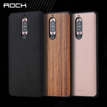 ROCK Origin Series Case for Huawei Mate 9 Pro