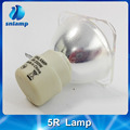 5R 200 Вт лампы перемещение луча 200 лампы 5r луч 200 R5 металлогалогенные лампы msd платиновый 5r лампы R5