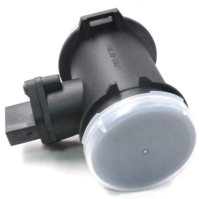 YAOPEI New MASS AIR FLOW Sensor For MERCEDES W163 W202 S202 C208 A208 W210 S210 0280217114