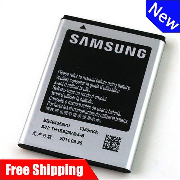 Samsung 5830 galaxy инструкция