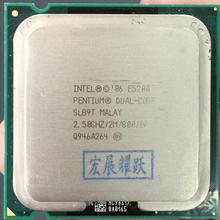 AMD Phenom II 850 x4 850 850 CPU Processor Quad-Core 3.3Ghz/ 4M /95W Socket AM3 AM2