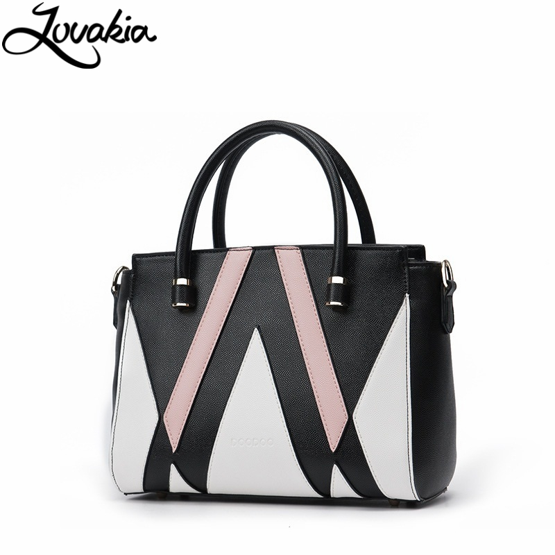 White Ladies Handbags Promotion-Shop for Promotional White Ladies ...