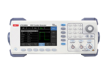 UNI-T UTG1005A function/arbitrary waveform generator/single channel/5MHz channel bandwidth/125MS/s sampling rate