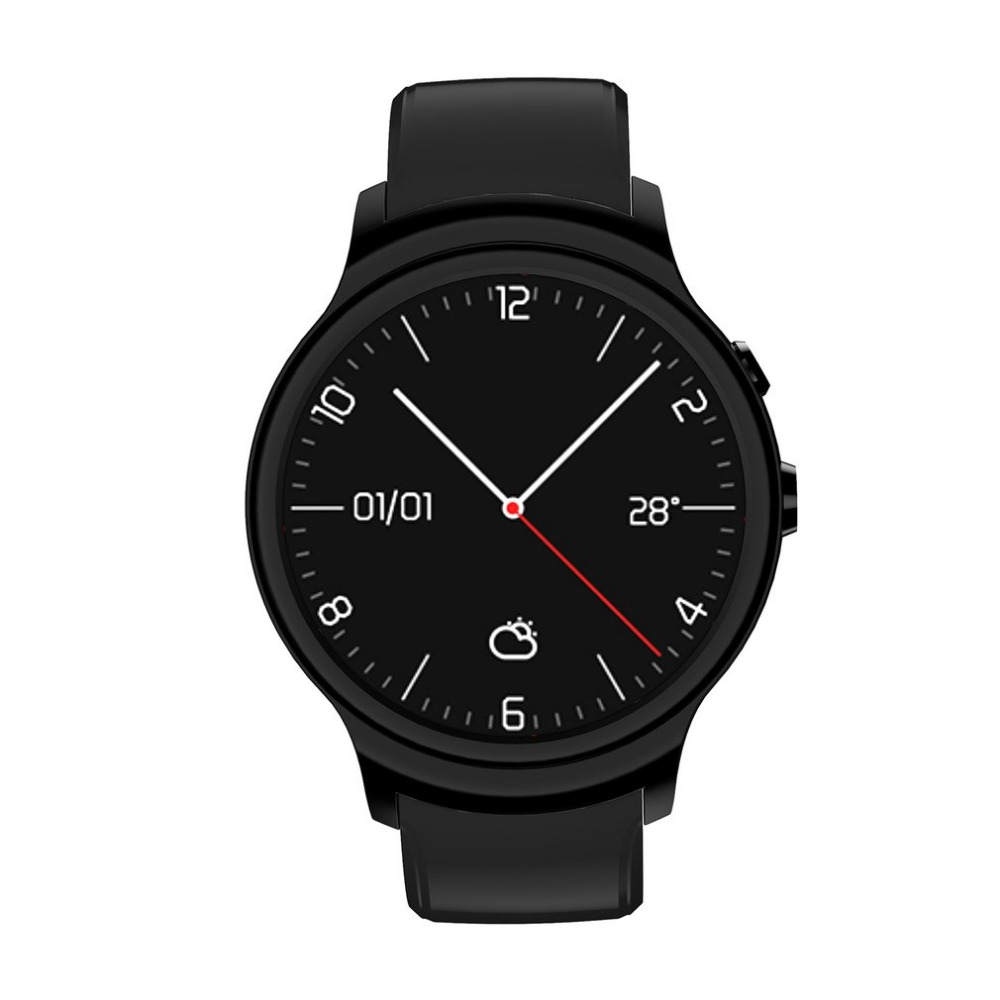 I3 Smart Watch 1.5 Inch MTK6580A Quad Core 1.3GHZ Android 5.1 3G Smart Watch 500mAh 2.0 Mega Pixel Camera Wrist WatchI3 Smart Watch 1.5 Inch MTK6580A Quad Core 1.3GHZ Android 5.1 3G Smart Watch 500mAh 2.0 Mega Pixel Camera Wrist Watch
