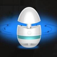 Sommer Sockel Elektrische Mini Moskito Lampe LED Insekt-moskito Repeller tötung Fliegen Bug Insekt Nacht Stuben Freeshipping