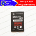 FLY IQ430 IQ245 IQ246 Battery 100% Guarantee Original Tested High Quality 1300mAh BL4237 Smart Phone Battery for IQ430