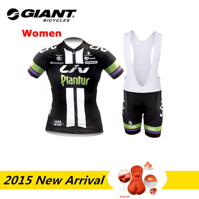 743456a51 2015 Liv Plantur Women Cycling Jersey Bicycle Clothing Women Bicicletas Mountain  Bike Women Ropa Ciclismo MTB Maillot Ciclismo
