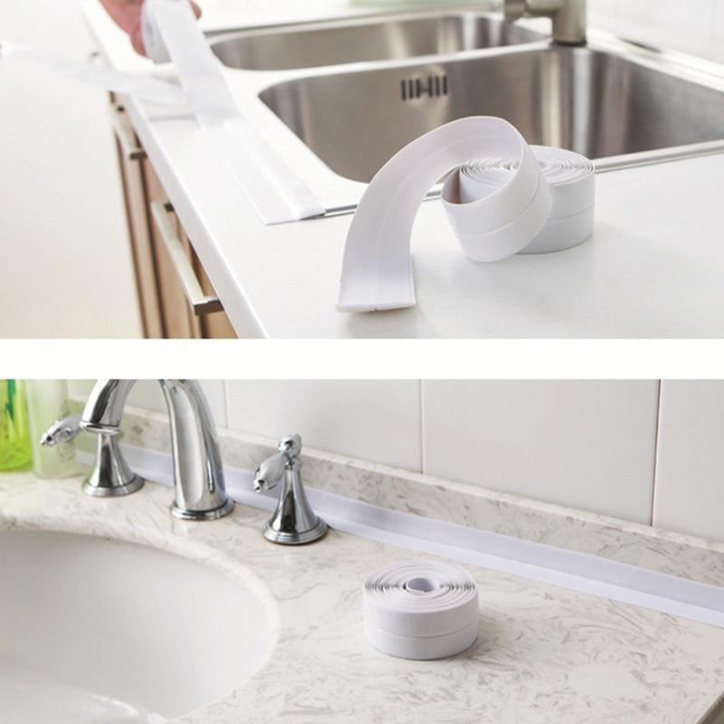 bathtub landing unibond background en sealant clean step the campaigns damaged hotspot new re
