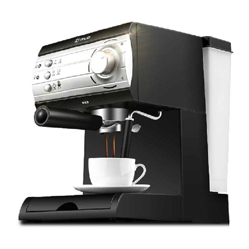 5 maker shut auto coffee off cup
