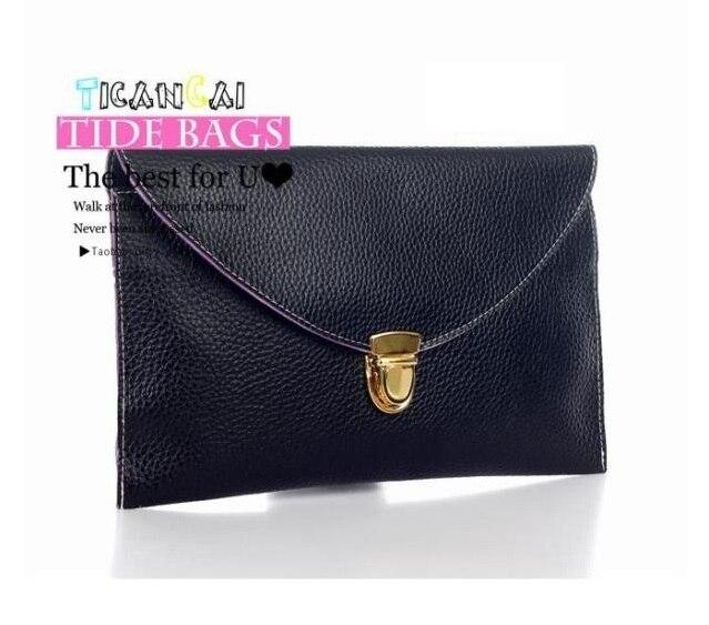 pacote multicolor especial preço marca Interior : Interior Zipper Pocket