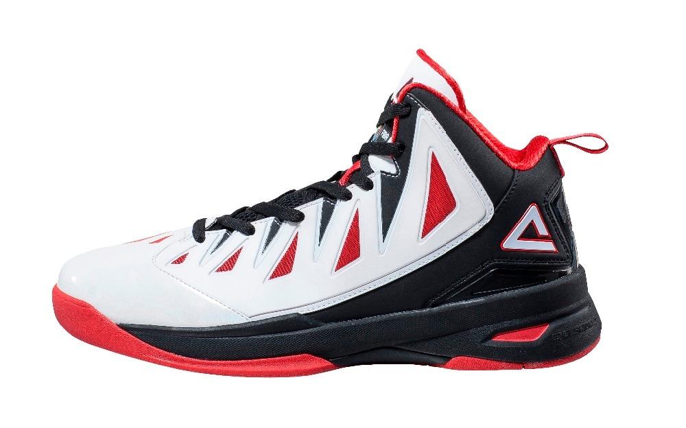 latest basketball shoes