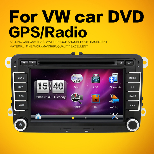 2 din car dvd player aux gps stereo 7 inch usb fm rds maps for vw rh aliexpress com Apex DVD Manual Apex DVD Manual