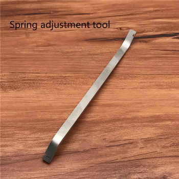1set Saxophone Repair Tool 1set=4pcs