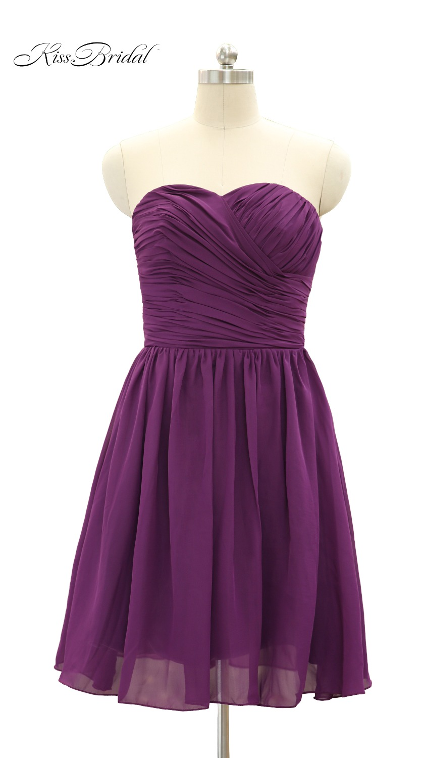 Robe   Cocktail   Party   Dresses   Elegant Sweetheart Sleeveless Zipper Back A-Line Short   Cocktail     Dresses   Prom Gowns