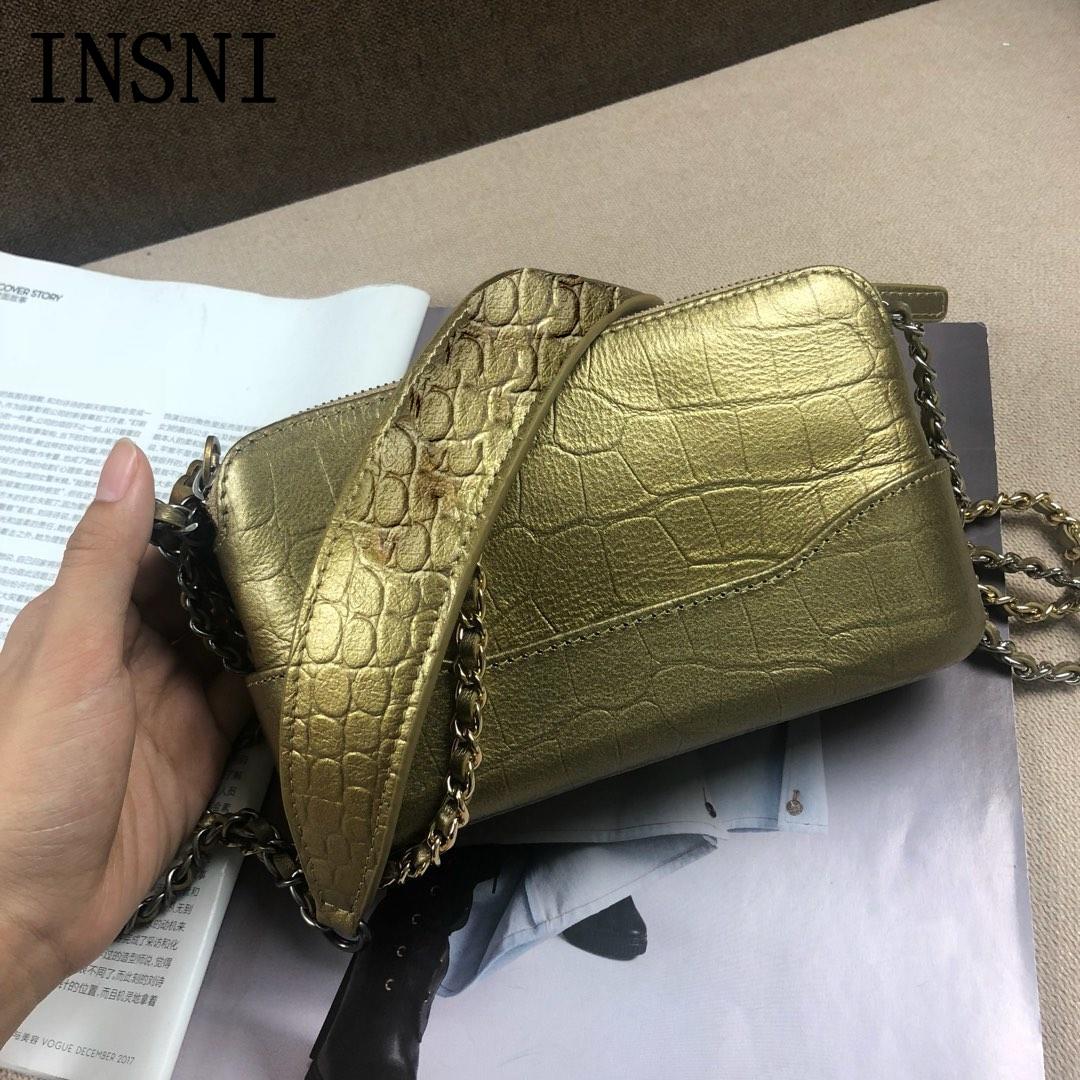 Новинка года. Роскошный клатч на заказ. Дизайнерские женские сумки из натуральной воловьей кожи. Модный брендовый маленький кошелек. Женска