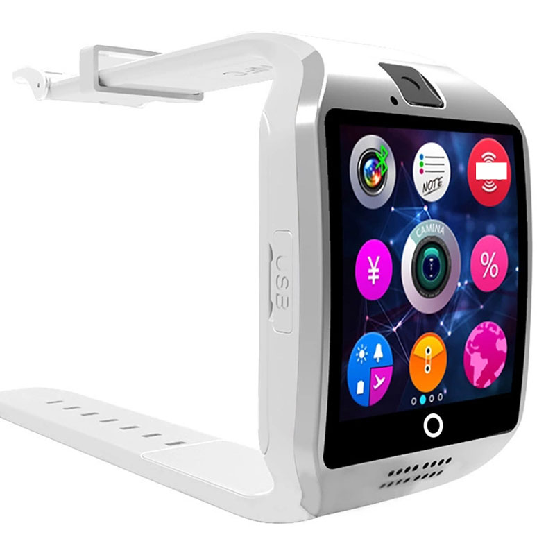RACAHOO-Smart-Watch-Q18-Passometer-Sleep-Moritor-Support-TF-SIM-Card-Bluetooth-Camera-smartwatch-for-Android-IOS-Xiaomi-Huawei2
