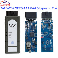 Latest VAS6154 4 13 ODIS V4 13 VAS5054A V3 0 3 Update To V4 13 VAS