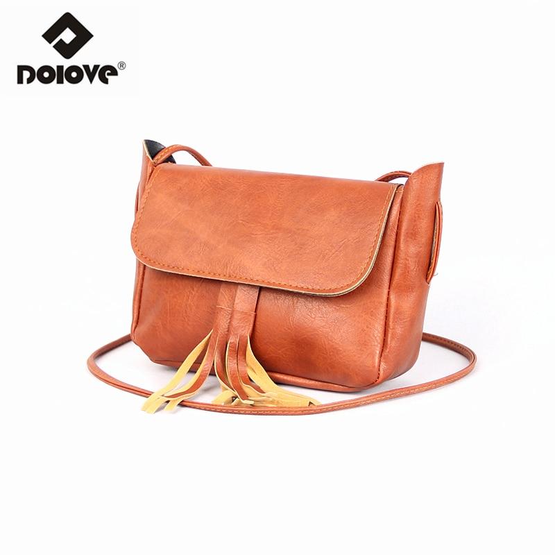 Online Get Cheap Nice Messenger Bags -Aliexpress.com | Alibaba Group