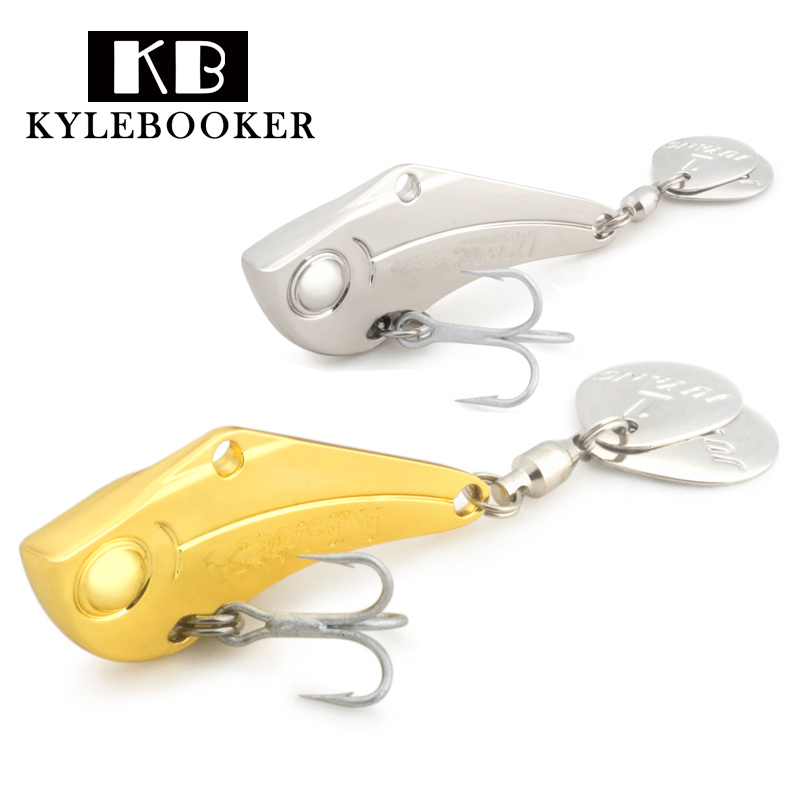 Spoon bait fishing metal lure hard fishing lure 7g 14g 18g 27g fly fishing lures fishing VIB Rotate the sequins free shipping 1pc industrial use 200a dc ac solid state relay quality dc ac mgr h3200z 220v mager ssr