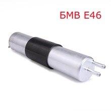 For BMW E46 325i 325ci Fuel Filter 330i 330xi fuel system Z3 E36 13327512019 13321439407OE fuel