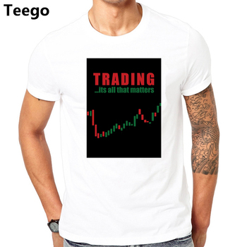 Trading Is All That Matters