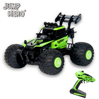 1:28 Mini RC Car 2.4GHz Mobile APP Remote Control Wifi Connection HD Camera&Video Buggy Toys Child's DIY Modified Kids Gift #C