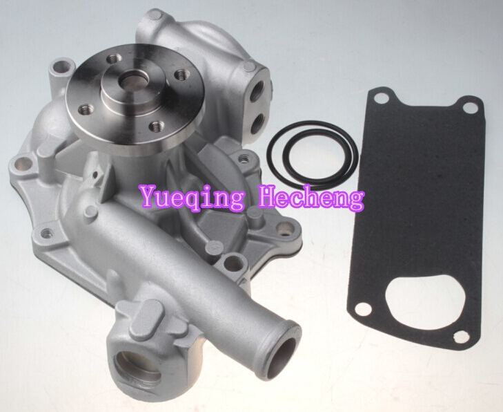 Water Pump 6202-63-1200 6202-63-1401 for 4D95S Engine Forklift new water pump for mitsubishi s6s cat forklift