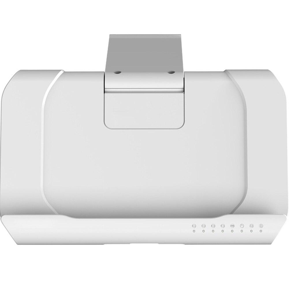 Bluetooth clavier souris PC convertisseur sans fil pour Android Joypad adaptateur manette contrôleur de jeu pour PUBG Moblie