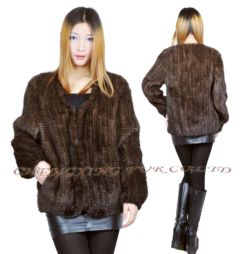 Mink Coats Wholesale Promotion-Shop for Promotional Mink Coats