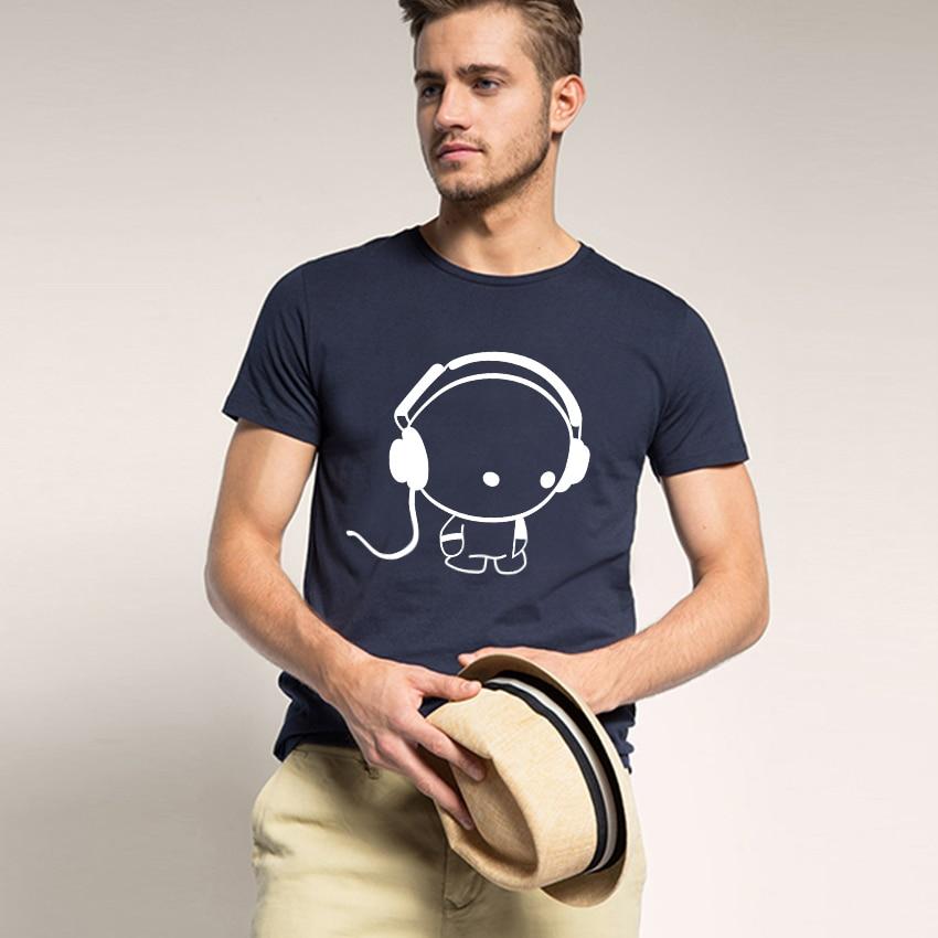 Картинки по запросу модные футболки музыка