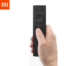 Authentic Xiaomi Bluetooth Distant Management 2 360 Diploma Rotation Good Dwelling Distant Controller For Xiaomi TV TV Field Three 3c 3s Three Professional