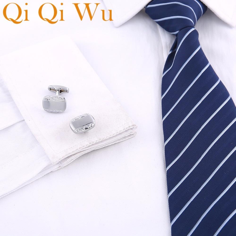 Heren Overhemd Met Manchetknopen.Mannen Sieraden Overhemd Manchetknopen Voor Mannen Geschenken Unieke