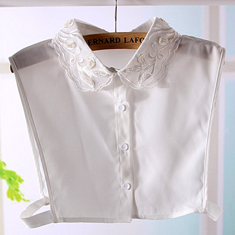 Compare Prices on White Fancy Shirt- Online Shopping/Buy Low Price ...