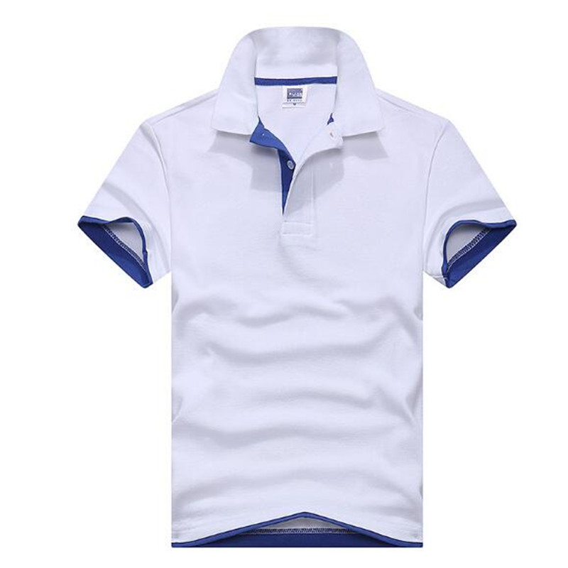 3d27ba065 Comprar Revestimento dos homens t shirt do homem 2018 homens tshirt sólida  escolher tamanho grande negócio casual adolescente t shirt dos homens t  shirt ...