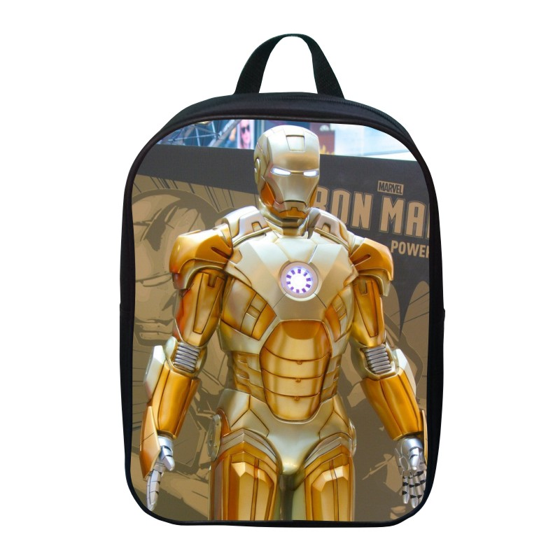 Popular Boys Mini Backpacks-Buy Cheap Boys Mini Backpacks lots ...
